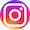 Instagram-icon small